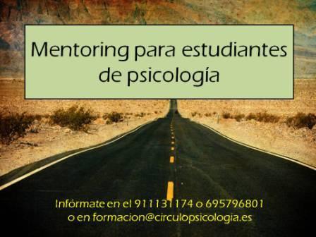 mentoring-para-psicologos