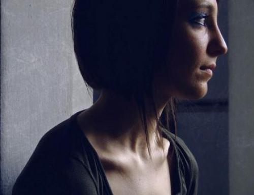 Signos del abuso emocional