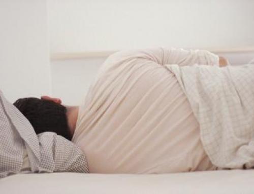 Causas, tipos y tratamiento del insomnio