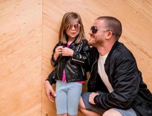 Clasificación de los estilos educativos parentales